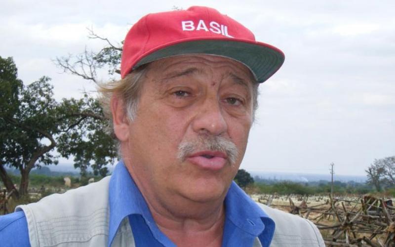 Woman demands Sh25 million, 100 acres from Basil Criticos