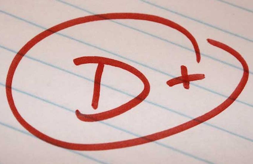 Former student sues KNEC over D+ grade despite resitting exams