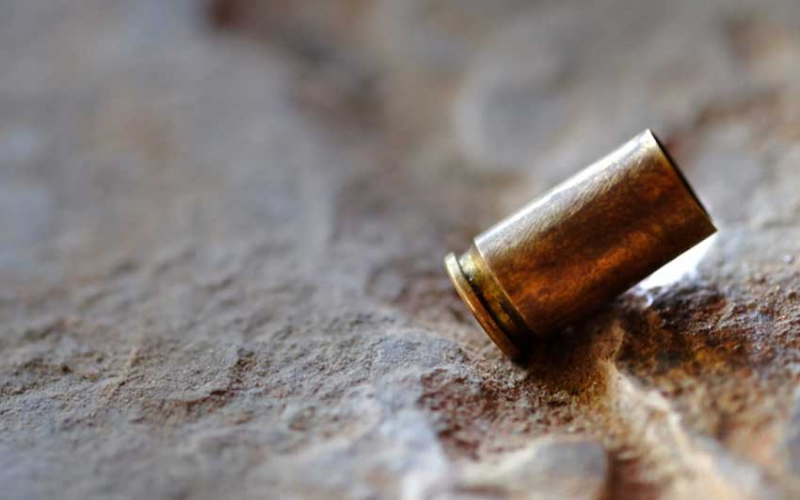 Man lynched to death by mob for shooting dead fiancé