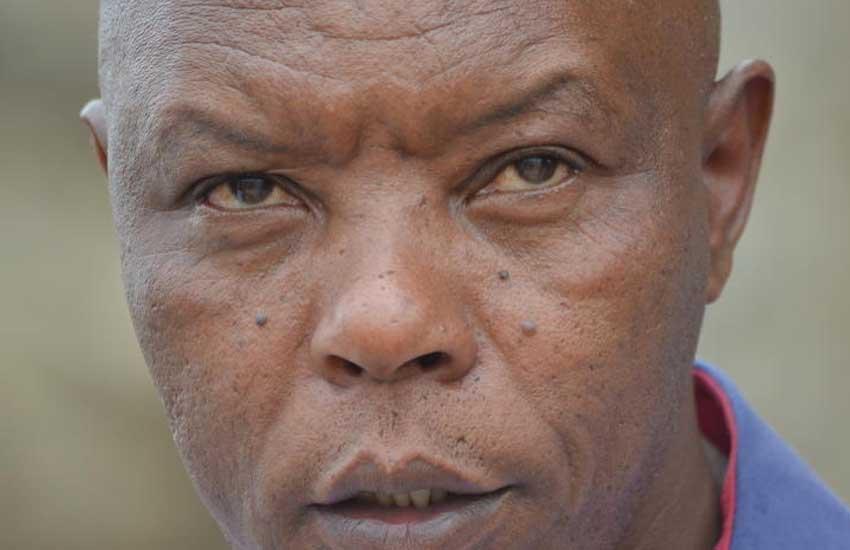 Ours is religious group: Maina Njenga denies links to Mungiki