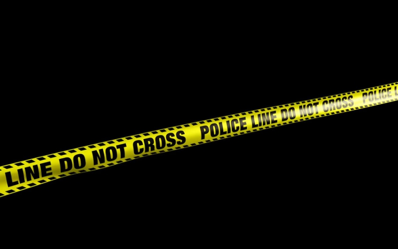 Return of killings? Body of man found dumped on river bank