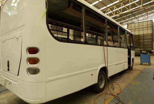 Schools have to find Sh1b to paint buses as ordered by Matiang'i