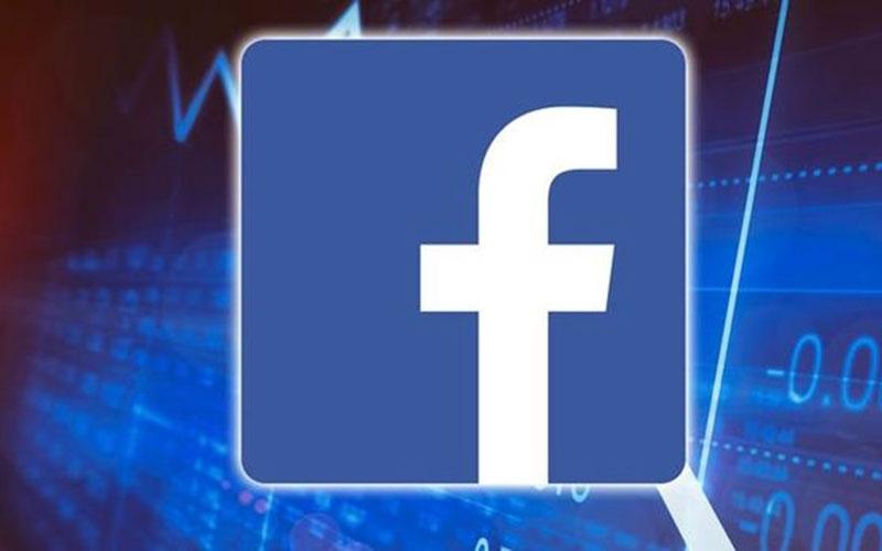 The government demands Kenyans data from Facebook