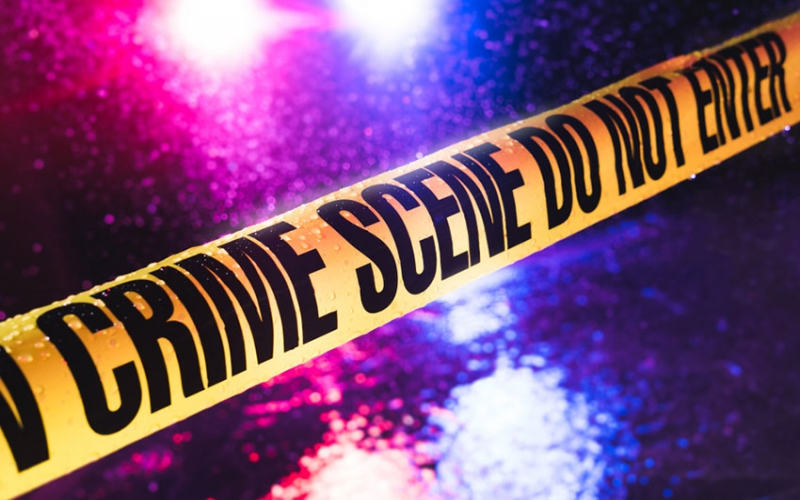 Wife of man alleged to have committed suicide in custody found dead