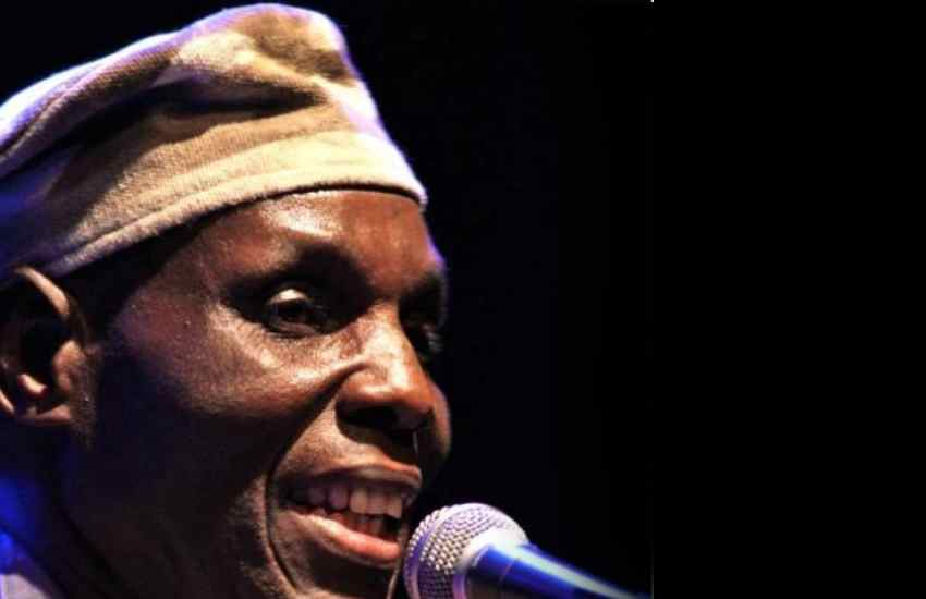 Tuku, Todii and the irony of missed messages in music