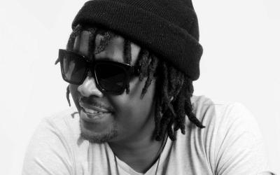 Tunarudiana kwa nini? Nyashinski addresses possibility of Kleptomaniax trio comeback