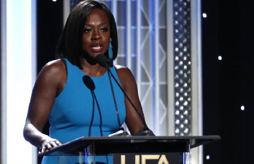 U.S. theatre world accused of exploiting, excluding people of color