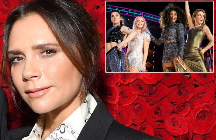 Victoria Beckham may never rejoin Spice Girls after 'life-changing' realization