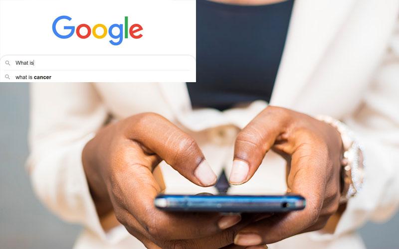 What is Huduma Namba? Most Googled questions by Kenyans